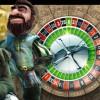 88 Giri Gratis Senza Deposito con le Slot di 888 ed un bonus fino a 500 euro