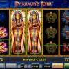Slot Pharaoh's Tomb