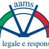 AAMS da oggi legalizza le slot online