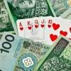 L'Italia diventa protagonista con le slot online