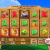 Slot machine Funky Fruits Farm