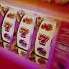 Giocare alle Slot Machine con soldi veri