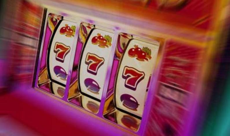 Giocare alle Slot Machine, Informazioni su come fare una giusta scelta