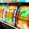 Slot Machine, i migliori bonus del mese di Dicembre