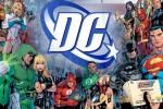 Su Sisal.it arriva la nuova serie delle Slot DC Comics!