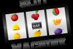 La storia di un successo: le slot machine, dai bar agli smartphone