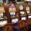 La classifica dei migliori 10 casino online al mondo
