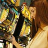 Semplicità e possibilità di vincite, i pregi del gambling online