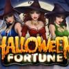 Slot Halloween Fortune