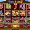 Slot King of Cash