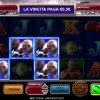 Snai presenta la nuova Slot di Mike Tyson, bonus benvenuto +10 euro free