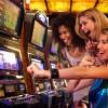 Slot Machine: il 2016 parte con bonus senza deposito per tutti