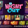 Slot A Night Out