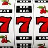 Slot online bonus senza deposito 10 euro