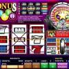 Slot Bonus Lotto