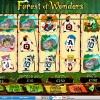 Slot Forest of Wonders