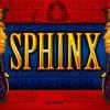 Slot Sphinx