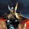 Slot Thor