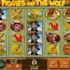 Nuove Fantastiche Slot Online in Arrivo su Titan e Cash Back 20%