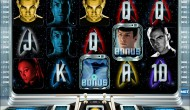 Slot Star Trek
