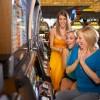 Con le new slot online il gambling italiano è cambiato