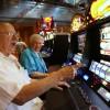 Inizia bene il 2015 su Voglia di Vincere, tantissime vincite alle slot machine