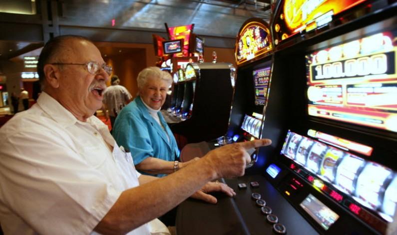 Come scegliere le migliori slot machine per giocare