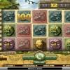Gonzos Quest Slot - Spela Gonzos Quest Gratis Online