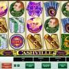 slot machine online gratis a 5 rulli