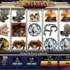 slot machine gratis kung