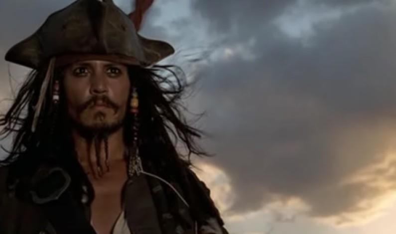 Il mondo dei pirati: un mondo affascinante che popola oggi i giochi più moderni