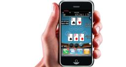 Il futuro del gioco online è con i telefonini