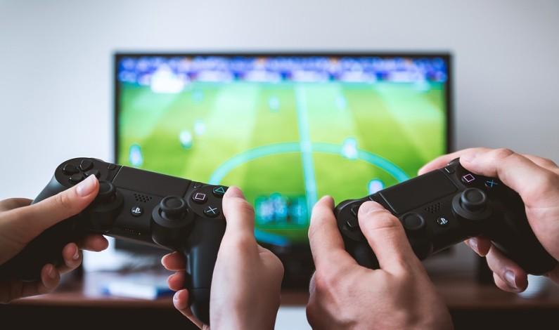 Il gioco online: quali saranno le novità tecnologiche per il futuro prossimo