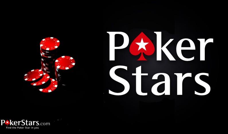 Nel PokerStars Casino vincono le slot machine