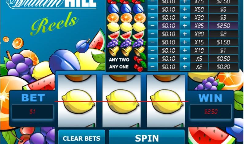 Il segreto delle Slot machine