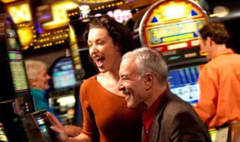 Slot Online: 6 consigli utili preziosi per chi inizia