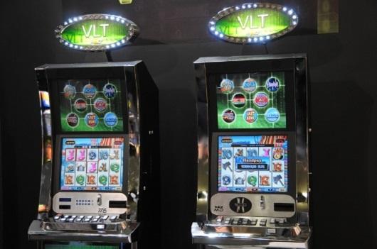 Giocare gratuitamente alle slot machine
