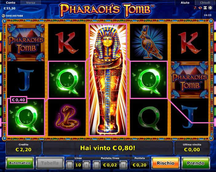 Pharaohs_Tomb_2