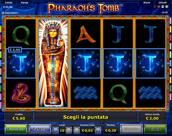 Pharaohs_Tomb_4