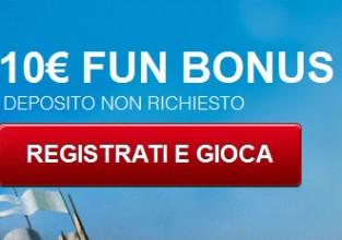 bonus_senza_deposito_titan_2