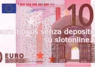 bonus_slot_10_euro