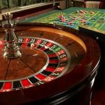 Curiosità sulle slot online e casinò