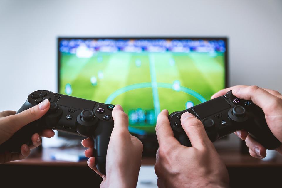 Il futuro del gioco online