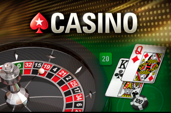 casino online poker online slot casino