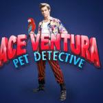 "Sisal lancia la nuova slot ""Ace Ventura, Pet Detective"""