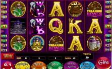 Slot Ali Baba Wishes
