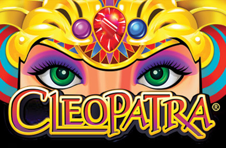 slot cleopatra