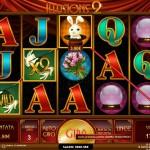 """Slot """"Il Mago"""" ora anche gioco online"""