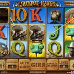 Slot Rango