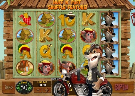 slot_piggies-and_the_wolf_2